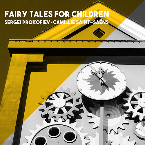 Play & Download Fairy tales for Children by Vienna State Opera Orchestra | Napster