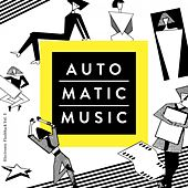 Play & Download Auto.Matic.Music (Electronic Flashback, Vol. 5) by Various Artists | Napster