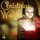 Play & Download Christmas Wonders, Vol. 4 by Sinfonia Varsovia | Napster