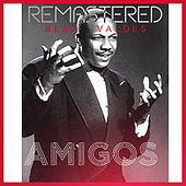 Play & Download Amigos by Bebo Valdes | Napster