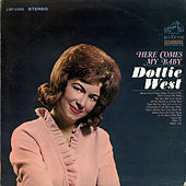 Play & Download Here Comes My Baby by Dottie West | Napster