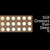 Play & Download Still Grooves Run Deep II by Various Artists | Napster