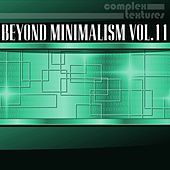 Beyond Minimalism, Vol. 11 by Various Artists