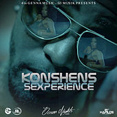 Play & Download Sexperience - Single by Konshens | Napster