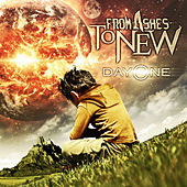 Play & Download Day One by From Ashes to New | Napster