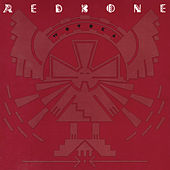 Play & Download Wovoka by Redbone | Napster