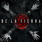 Play & Download De La Tierra by De La Tierra | Napster
