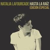 Lo Que Construimos de Natalia Lafourcade