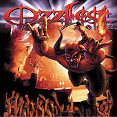 Play & Download Ozzfest 2002 Live Album by Various Artists | Napster