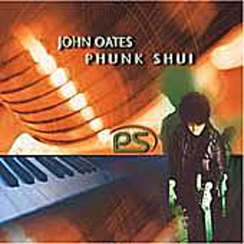 Play & Download Phunk Shui by John Oates | Napster