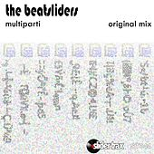 Play & Download Multiparti by The Beatsliders | Napster