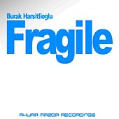 Play & Download Fragile by Burak Harsitlioglu | Napster