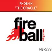 The Oracle by Phoenix