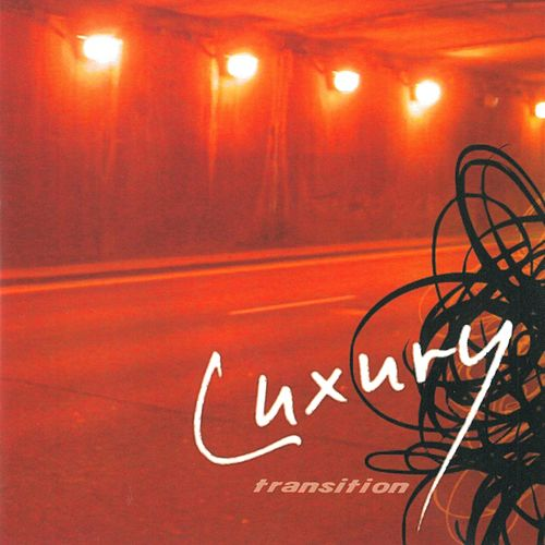 Play & Download Transition by Luxury | Napster