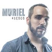 Besos by Muriel