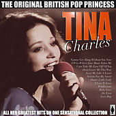 Play & Download Tina Charles - Greatest Hits by Tina Charles | Napster