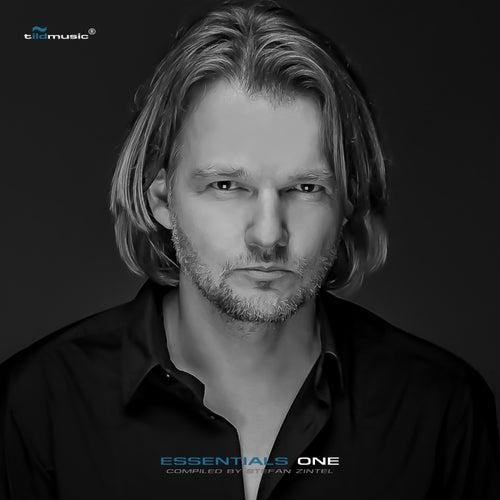 Essentials One (Compiled by Stefan Zintel) von Various Artists