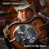 Play & Download Dublin in My Heart - Single by Teddy Grimstad | Napster