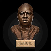 Play & Download You Can See by Jadakiss | Napster