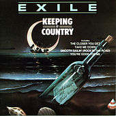 Keeping It Country by Exile