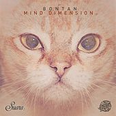 Play & Download Mind Dimension by Bontan | Napster