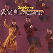Play & Download Soul Searchin' by Claus Ogerman | Napster