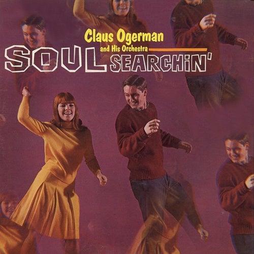 Soul Searchin' by Claus Ogerman