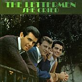 Play & Download She Cried by The Lettermen | Napster