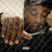 Play & Download LA (feat. Kendrick Lamar, Brandy & James Fauntleroy) by Ty Dolla $ign | Napster