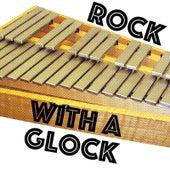 Rock With a Glock de Various Artists