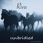 Unbridled by Riva