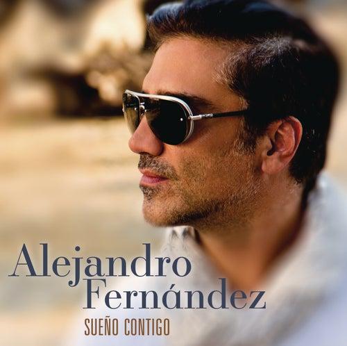 Sueño Contigo by Various Artists
