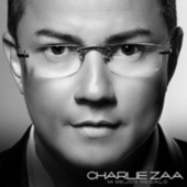 Play & Download Mi Mejor Regalo by Charlie Zaa | Napster