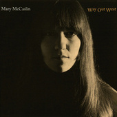 Way Out West by Mary McCaslin