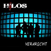 Play & Download Verarscht (Radio Edit) by The Hi-Lo's | Napster