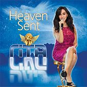 Play & Download Heaven Sent by Rita | Napster