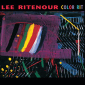 Color Rit by Lee Ritenour