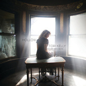 Play & Download Hollow by Tori Kelly | Napster