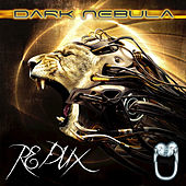Play & Download Redux by Various Artists | Napster