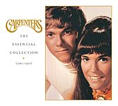 Play & Download The Essential Collection (1965-1997) by Carpenters | Napster