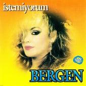 İstemiyorum by Bergen