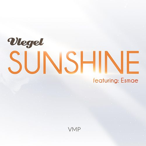 Sunshine by Vlegel