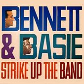 Strike up the Band von Count Basie