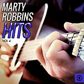Play & Download Marty Robbins Hits, Vol. 4 by Marty Robbins | Napster
