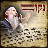 Play & Download Nekom by Mordechai Ben David | Napster