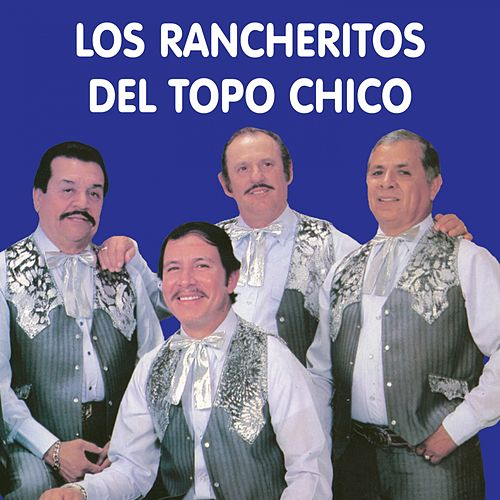 Play & Download Éxitos by Los Rancheritos Del Topo Chico | Napster