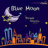 Blue Moon by Various Artists