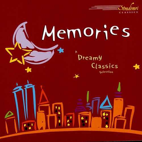 Play & Download Memories by Various Artists | Napster