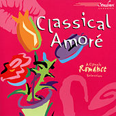 Classical Amore by Various Artists