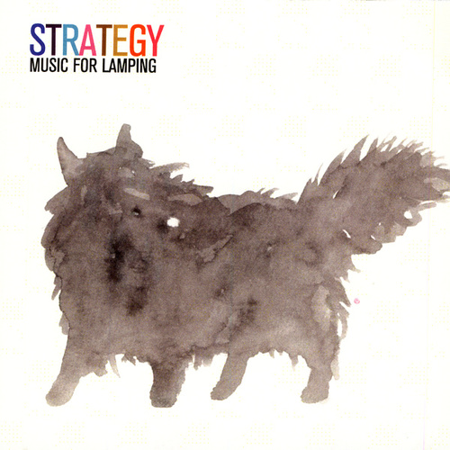 Play & Download Music for Lamping by Strategy | Napster